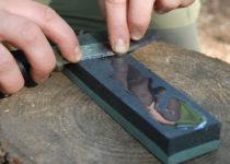 sharpening-stone